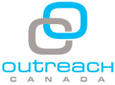 Logo of Outreach Canada Ministries